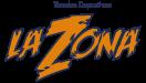 Tiendas La Zona